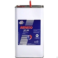 Масло Reniso SP46 (5L)